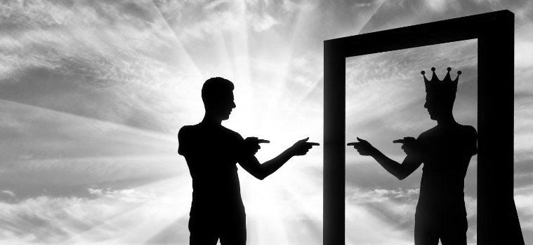 5 načinov za odkrivanje psihopatov in narciskov (2. del)